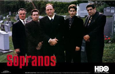 the-sopranos-poster-c10279143
