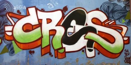 graff14