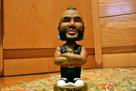 mr_t_bobble_head