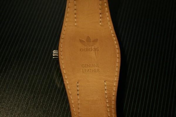 Adidas Originals Trefoil III