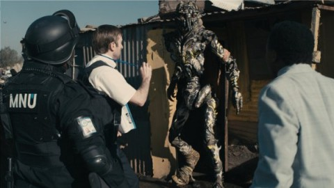 district 9 image