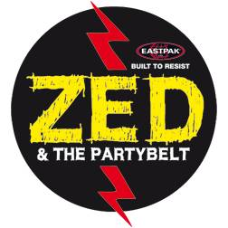 Zed & the partybelt