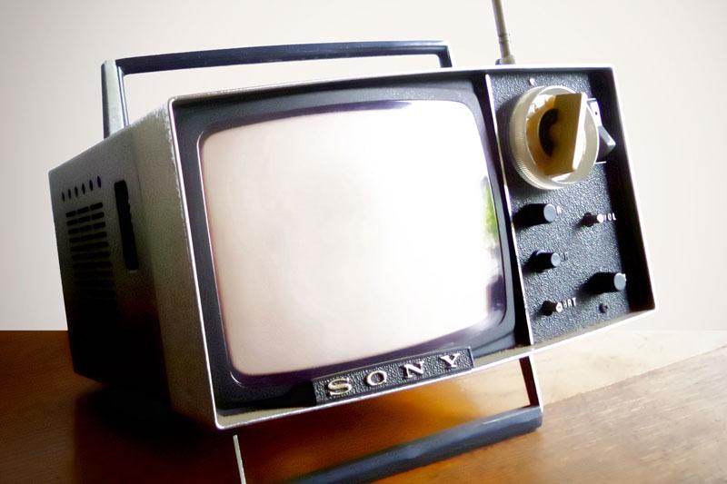 Análisis Sony Bloggie