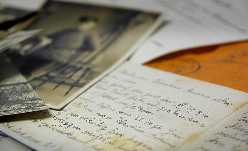 Una carta sobre la vida