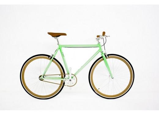 Bicicleta Pepita Bike Tobago a la venta en Fixielane.