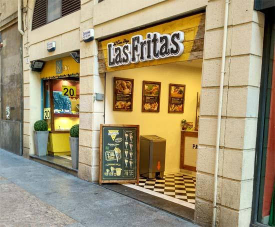 las-fritas-bilbao-exterior