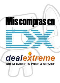 Comprar en Dealextreme