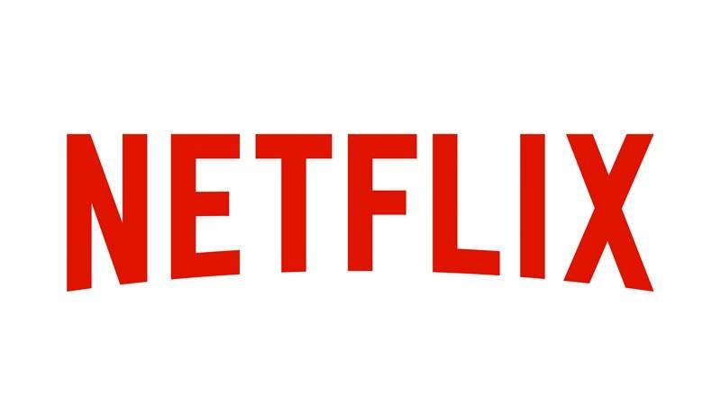 Mejores documentales de Netflix.