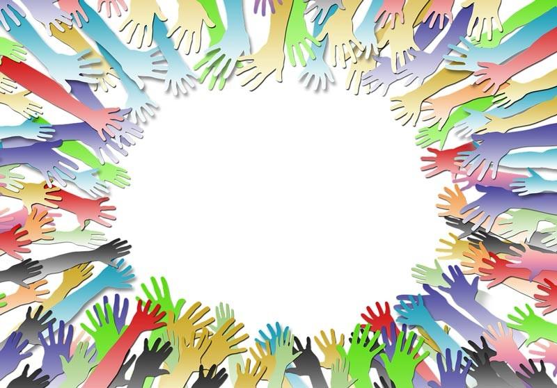 marcas-acciones-solidarias