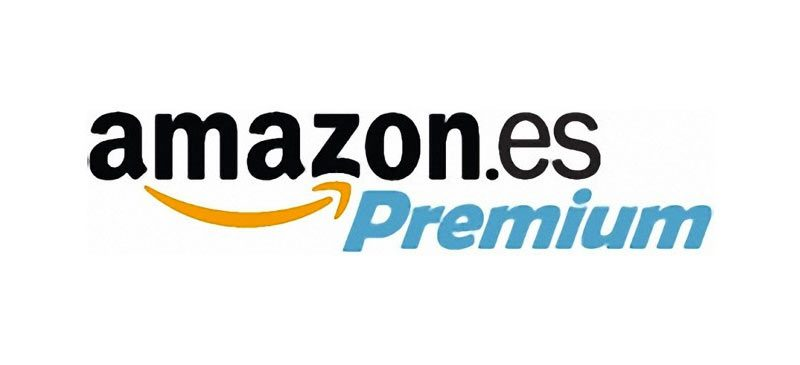 opinión Amazon Premium
