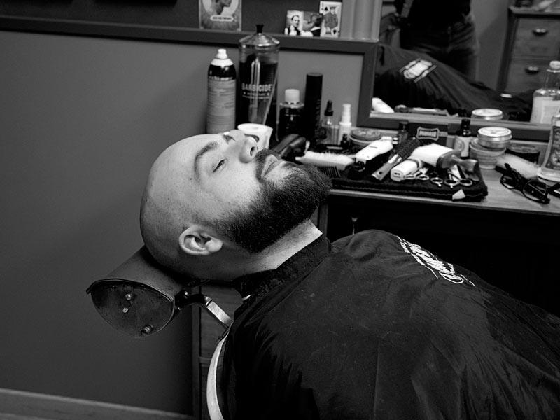 Recomendar productos cuidado de la barba
