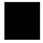 Diario de un píxel